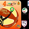 20 EDIZIONE DELLA COPPA ITALIA: ECCO LA &#8220;VAL VENOSTA CUP 2012&#8243;