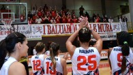 foto http://www.basketfemlemura.it/