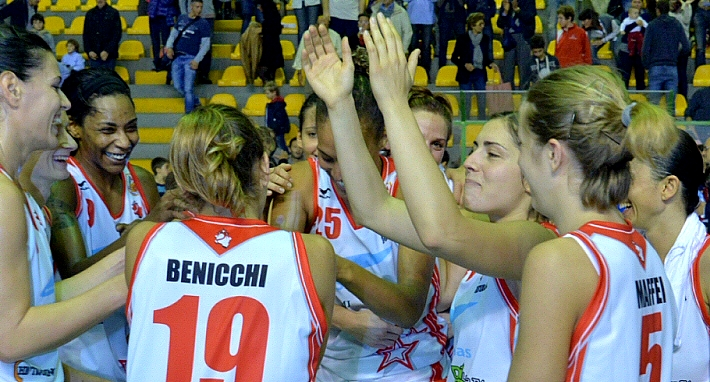 foto da http://www.basketfemlemura.it/