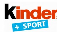 kinderpiusport