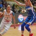 Schio_VS_Montpellier_DSC0248