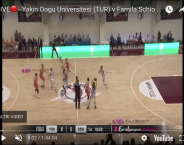 eurolega-schio-video