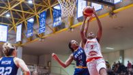 Schio_VS_Montpellier_DSC3142